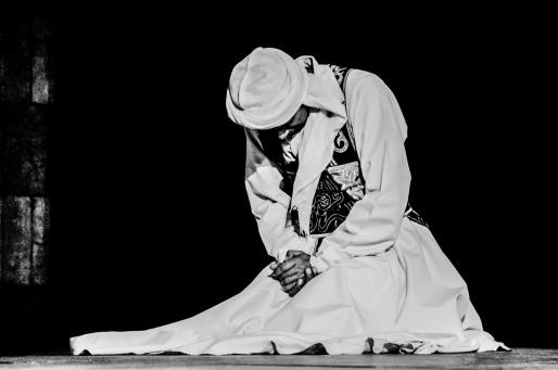 Tanoura Dancers Cairo, Egypt